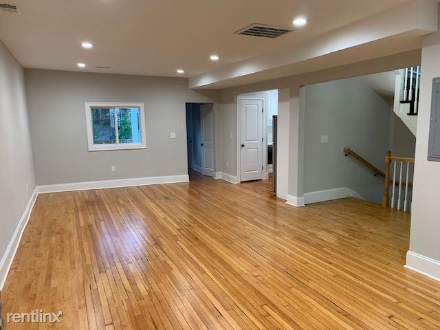 174 Princeton St # 2, East Boston, MA - $4,500