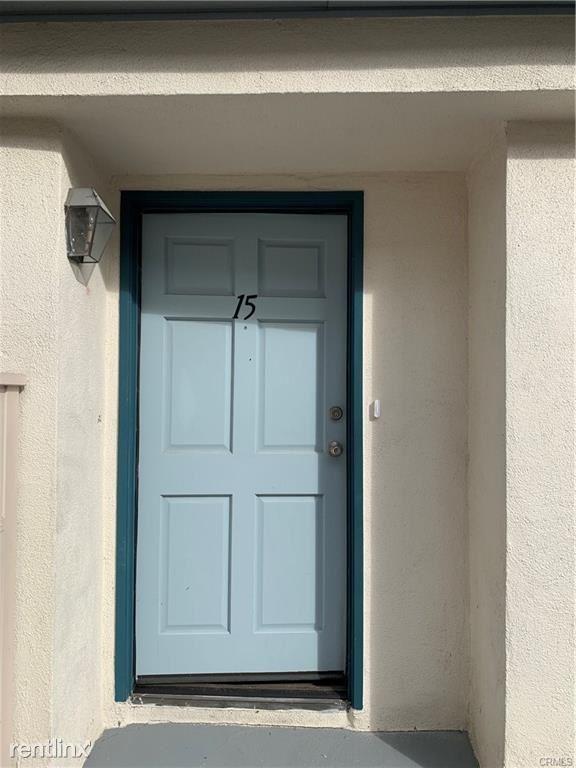 15111 Freeman Ave Unit 15, Lawndale, CA - $3,000