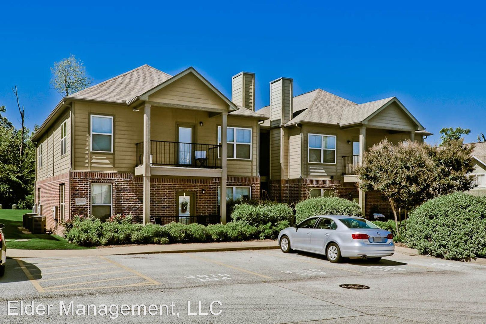 Apartment for Rent in Springdale