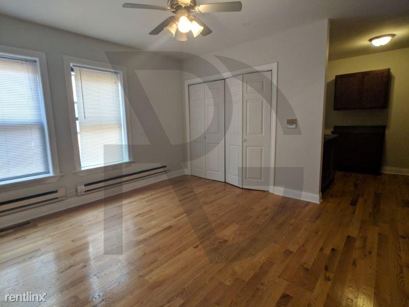 815 W Cornelia Ave 207, Chicago, IL - $1,150
