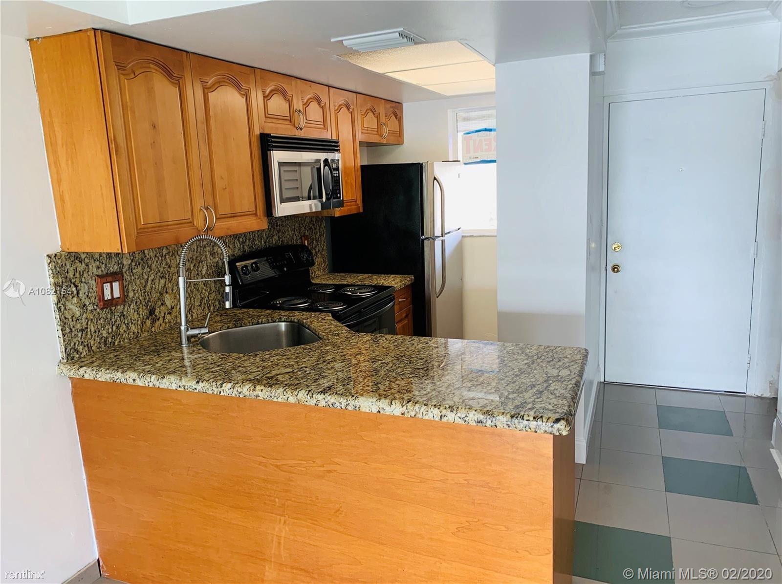 2851 NW 195th St, Miami Gardens, FL - $1,750