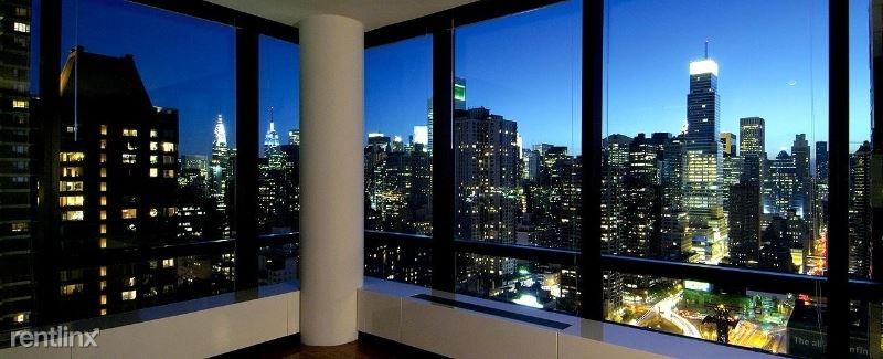 420 east 61 Street, New York, NY - $7,600