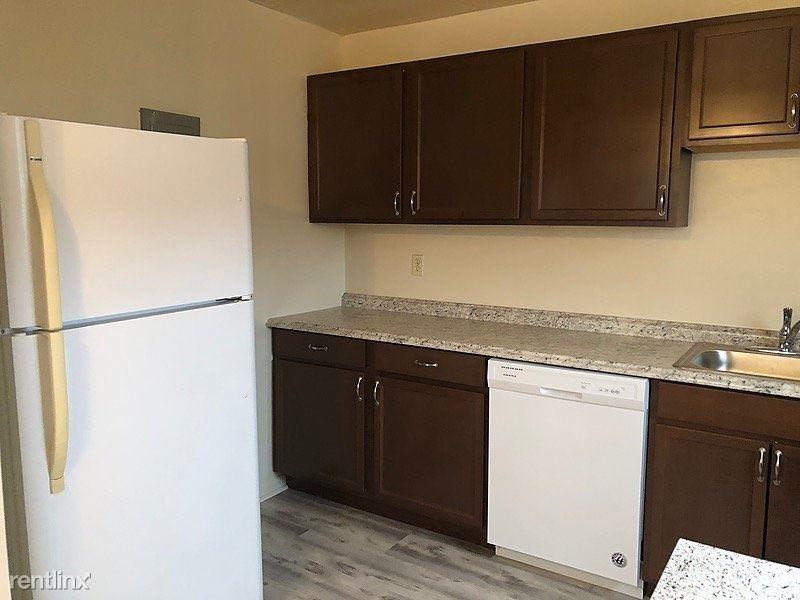 405 Montrose Avenue, Laurel, MD - $1,325
