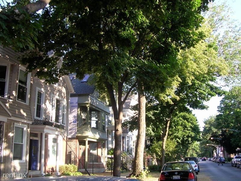 3243 North Hoyne Avenue School, Hoyne and School, IL - $1,595