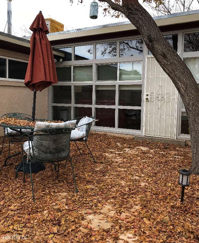 4204 Mesa Grande Pl SE, Albuquerque, NM - $1,250