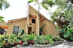 8601 NE 4th Avenue Rd, El Portal, FL - $3,000