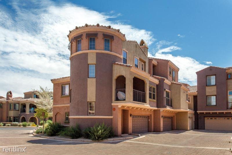 3935 E Rough Rider Rd 1056, Phoenix, AZ - $3,400
