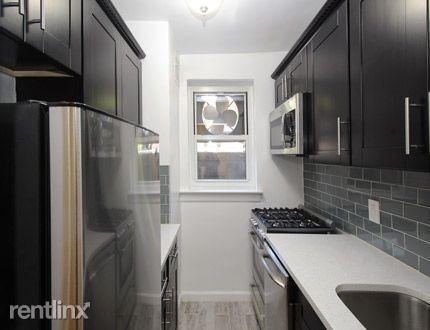 Baxter Ave | 82nd Ave, Elmhurst, NY - $1,715