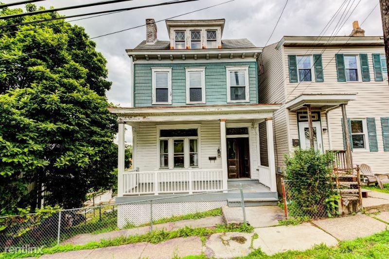 15 St.Thomas, Pittsburgh, PA - $1,600