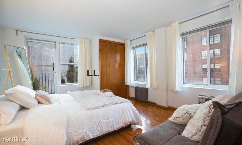 20 7TH AVE NEW YORK 4, New York, NY - $7,800