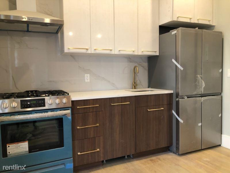 241 Bowers Street 18, Jersey City, NJ - $3,449