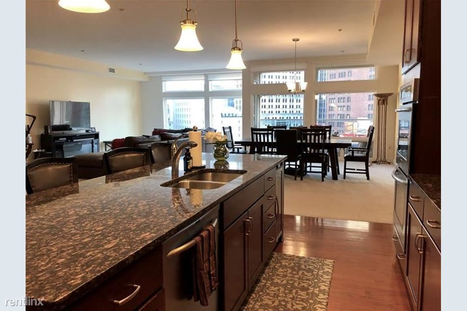 941 Penn Ave 801, Pittsburgh, PA - $4,200