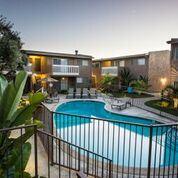 18150 Prairie Avenue, Torrance, CA - $1,825