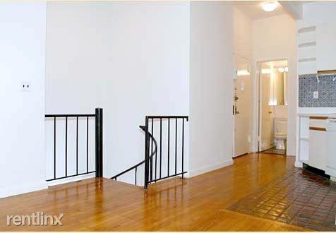 1810 Second Ave 1rn, New York, NY - $2,450