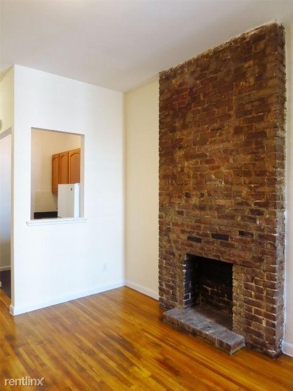 407 E 78th St, New York, NY - $2,150
