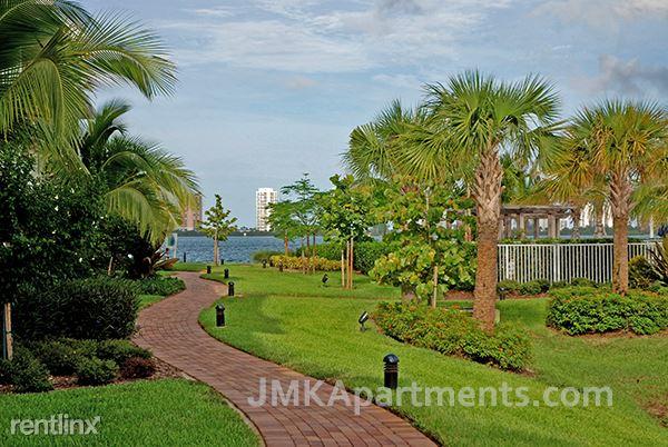 420 US-1, North Palm Beach, FL - $2,130