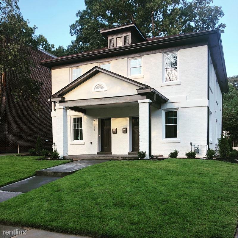 2111 Kirkwood Ave, Charlotte, NC - $3,000