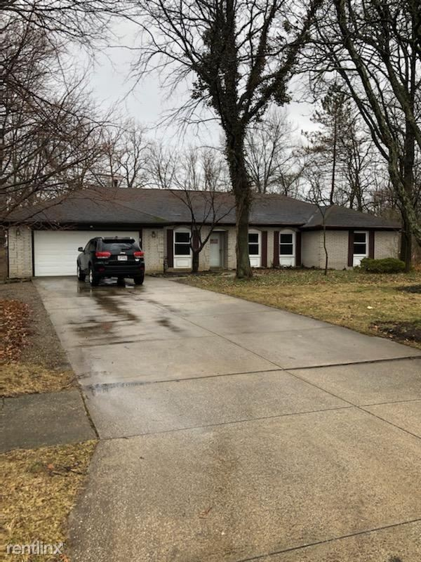 7387 Winding Way, Brecksville, OH - $1,650