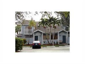 2003 Winners Cir, North Lauderdale, FL - $1,400