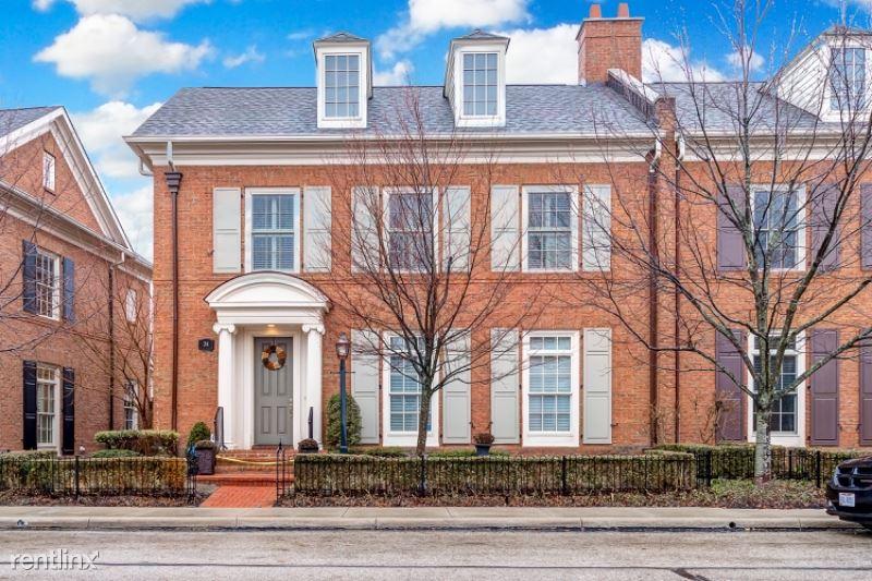 34 Keswick Dr, New Albany, OH - $4,300