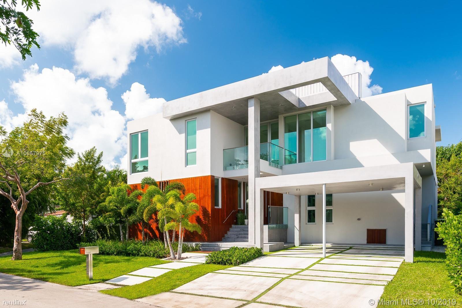 544 Ridgewood Rd, Key Biscayne, FL - $17,900