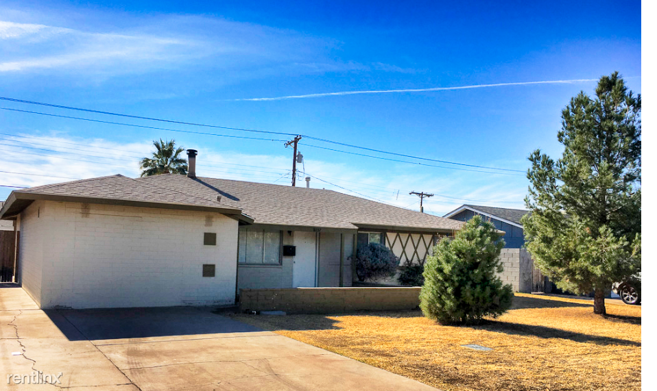 8037 E Oak St, Scottsdale, AZ - $1,899