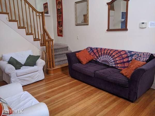 205 Linn Street, Ithaca, NY - $640