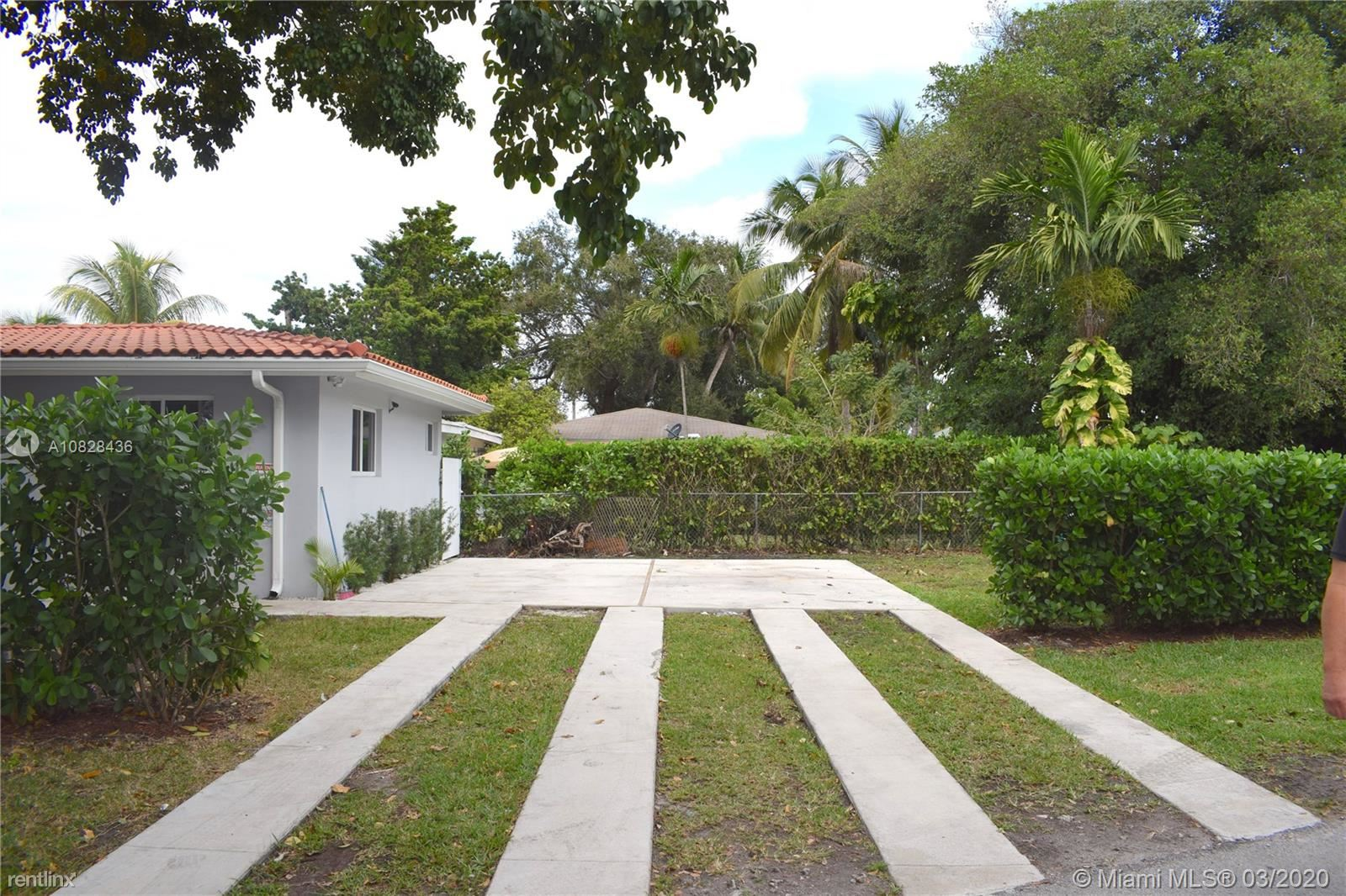 3441 SW 29th Ter # 2, Coconut Grove, FL - $2,450