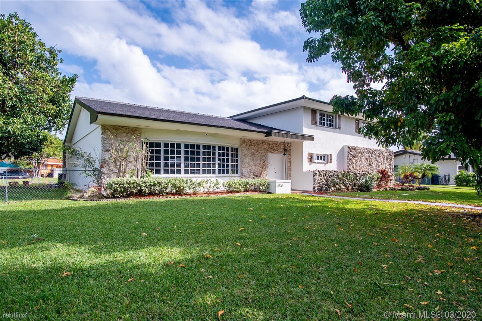 12525 SW 71st Ave, Pinecrest, FL - $5,000