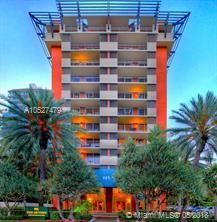 2951 S Bayshore Dr # 505, Coconut Grove, FL - $2,100