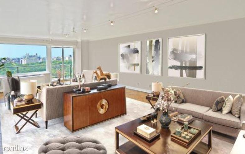 985 Fifth Ave, New York, NY - $14,500
