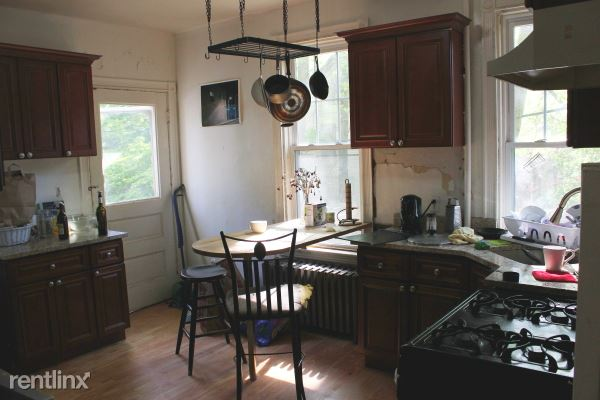 19 Putnam Ave # 19, Cambridge, MA - $7,699