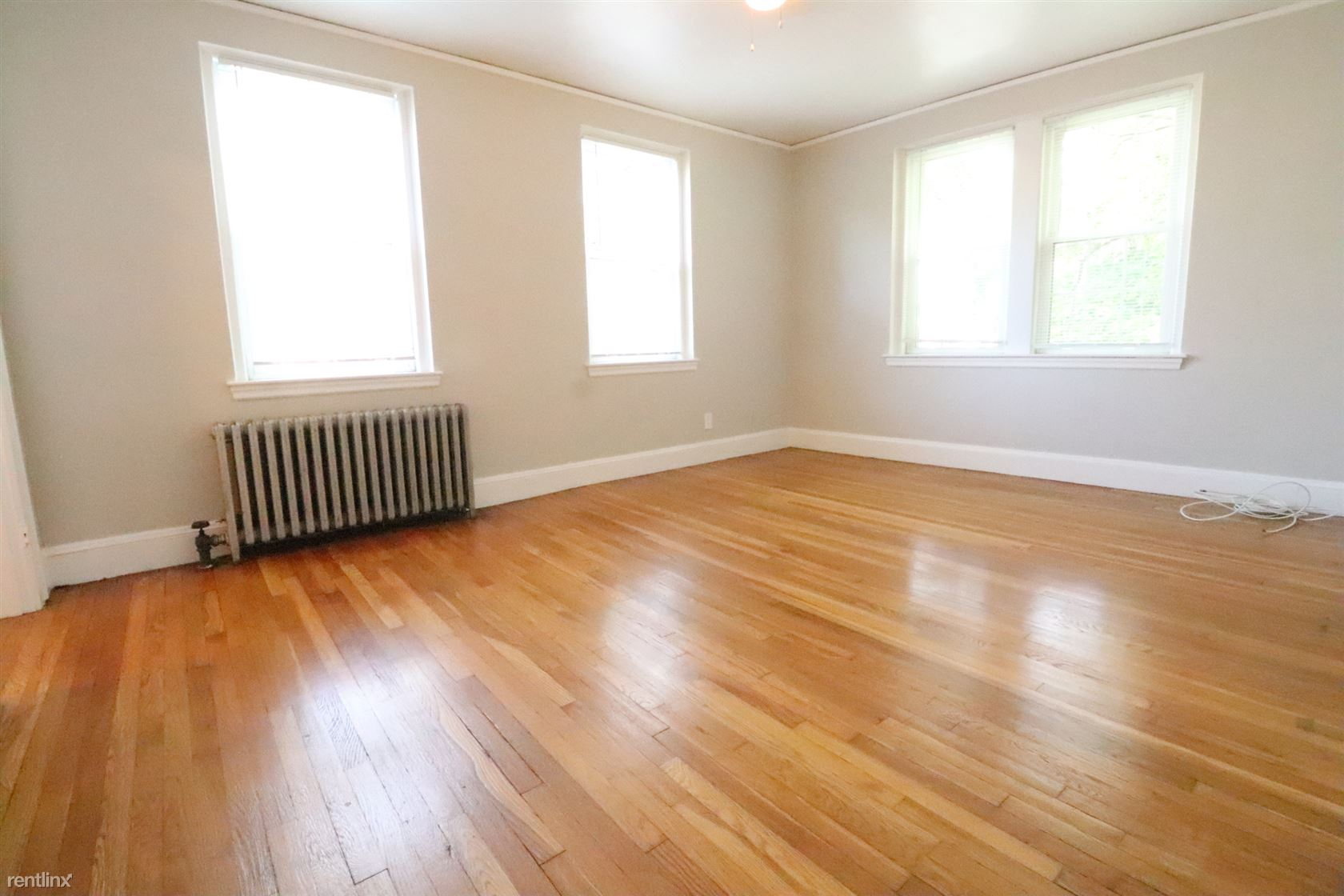 119 College Ave Apt 32, Somerville, MA - $2,195