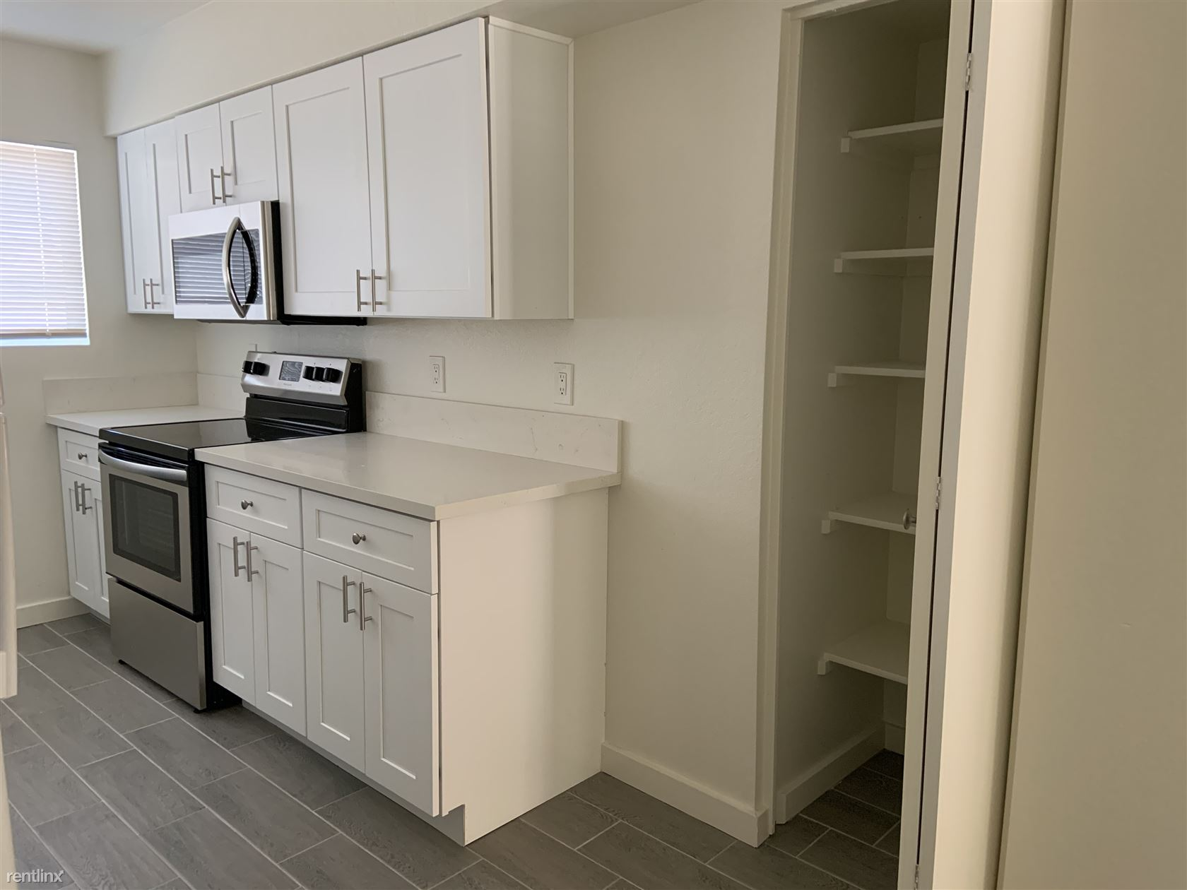 Apartment for Rent in Mesa