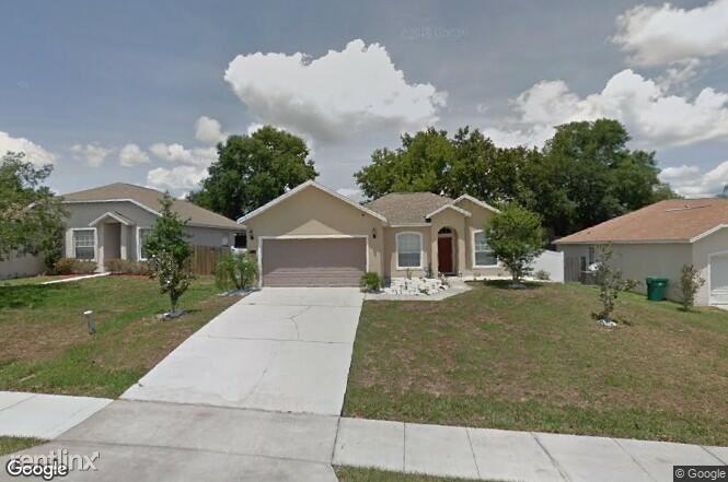 Horizon Oaks Community, Eustis, FL - $1,495