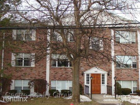 181 Lexington St, Auburndale, MA - $1,950 USD/ month