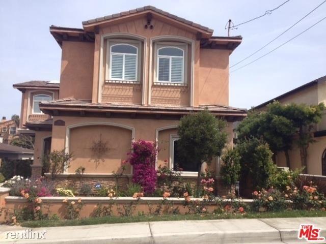 1911 Curtis Ave # A, Redondo Beach, CA - $5,695