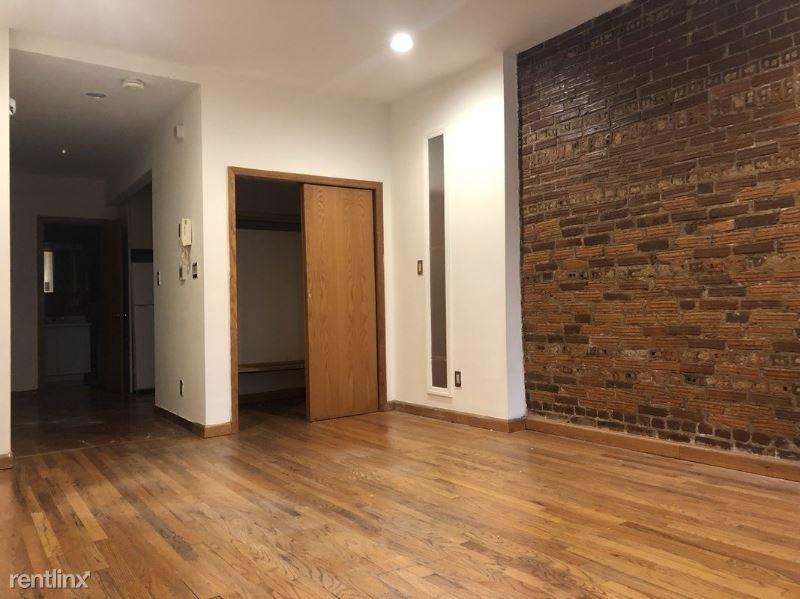 407 E 69, manhattan, NY - $2,000