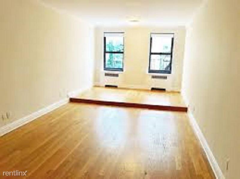 8 Gramercy Park S 2f, NYC, NY - $3,350