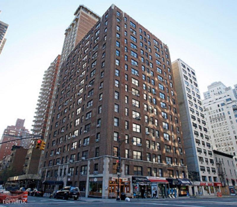 Stonehenge 58-400 E 58TH STREET 16D, NYC, NY - $4,995