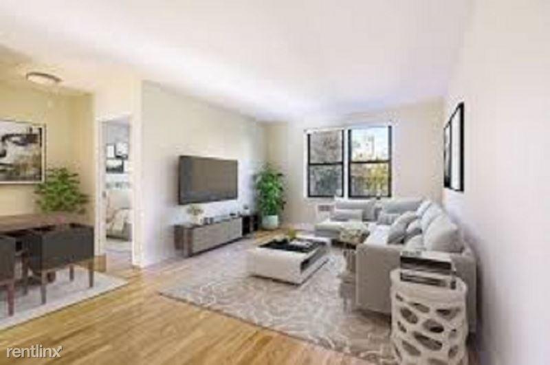 Stone henge Gardens 108w 15th street 6k, NYC, NY - $6,300
