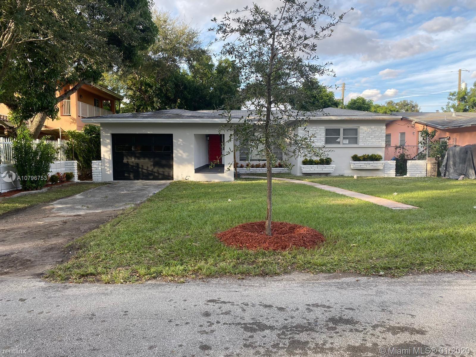 3471 Florida Ave, Coconut Grove, FL - $2,700