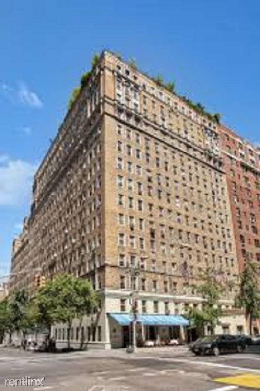 24 fifth avenue 1114, NYC, NY - $7,595