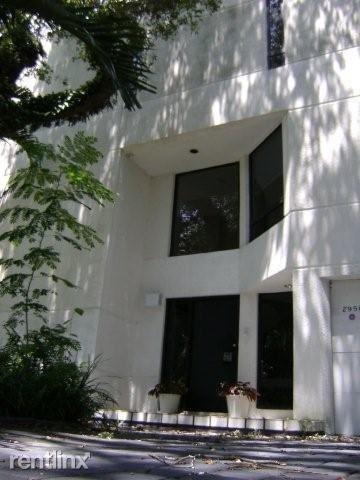 2950 Jackson Ave, Coconut Grove, FL - $3,495