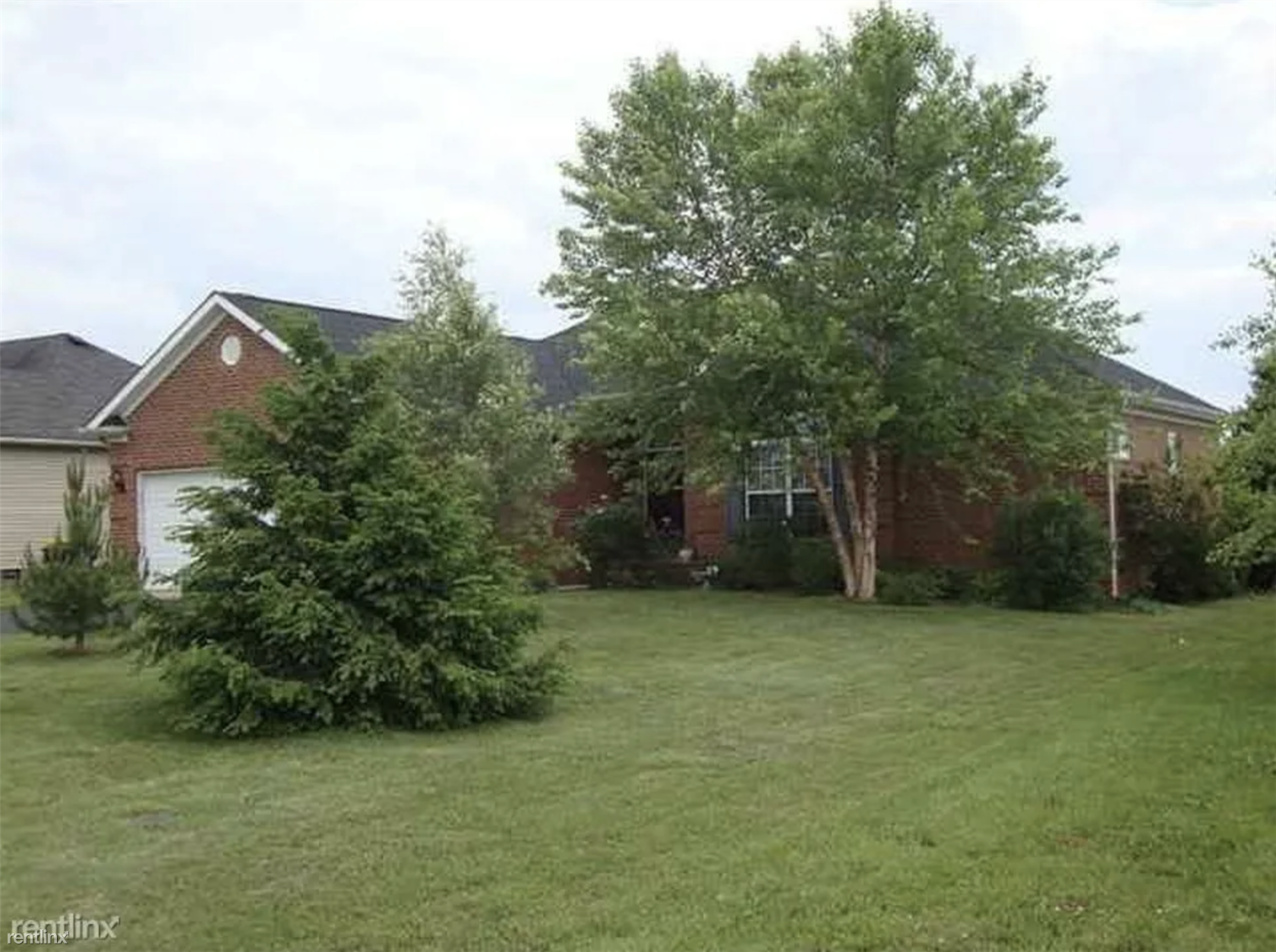 House for Rent in Bowling Green