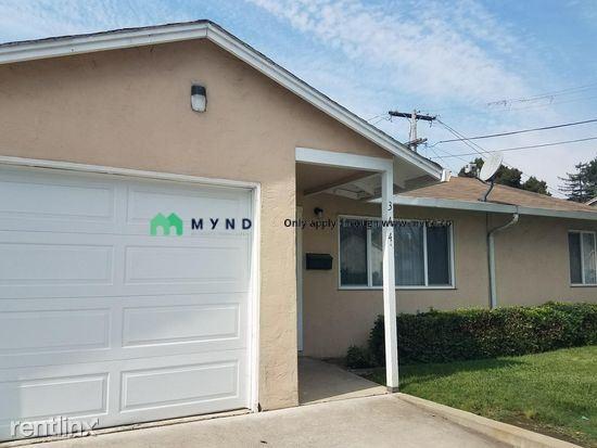 344 Bartlett Ave, Hayward, CA - $2,445
