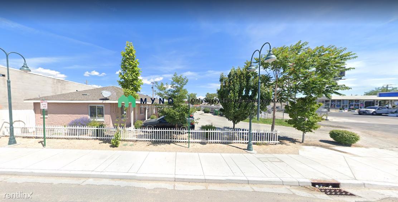 2795 E 4th St Apt 1, Reno, NV - $695
