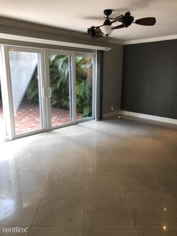 2223 Florida Blvd, Delray Beach, FL - $2,300