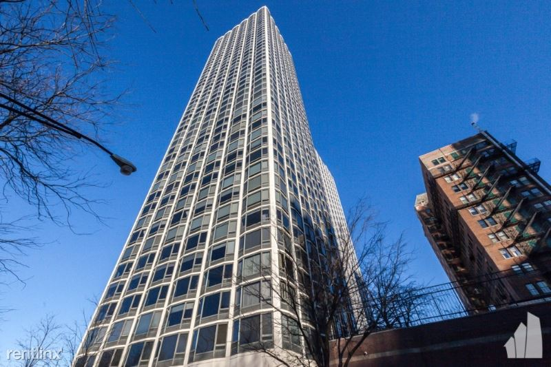 1555 N Astor St 15W, Chicago, IL - $8,000