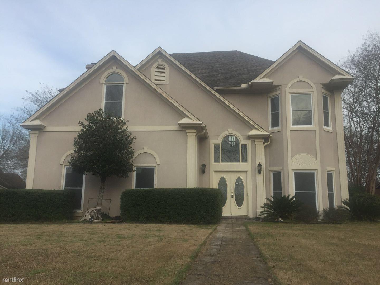 9320 Sturbridge Place, Montgomery, AL - $1,850